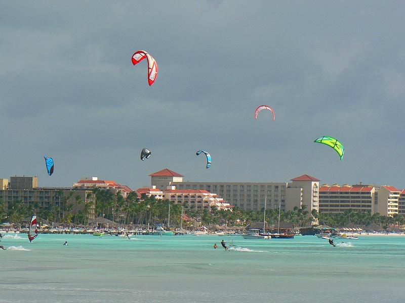 Aruba (19)