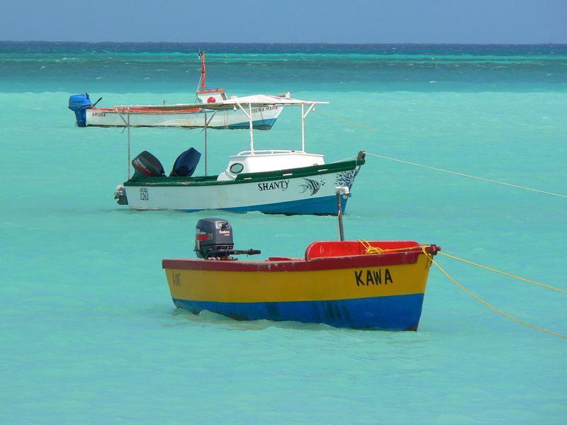 Aruba (22)