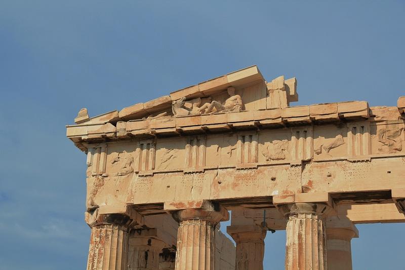 Athens Greece (2)