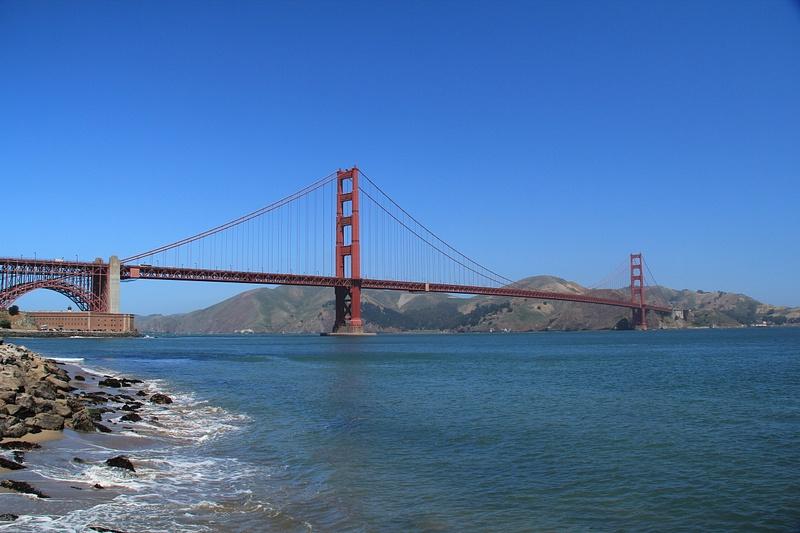 San Francisco (2)