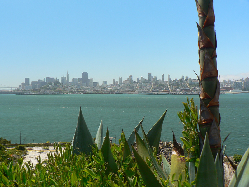 San Francisco (9)