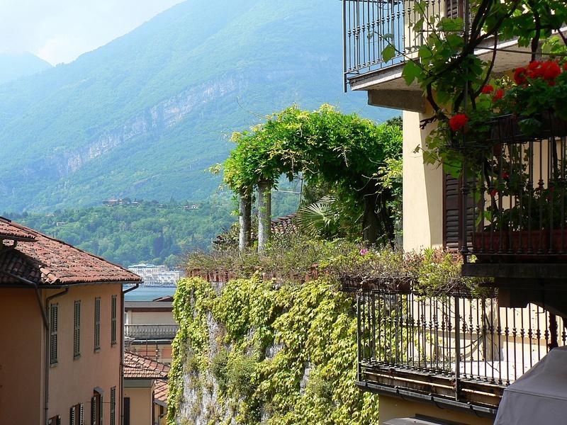 Bellagio Italy (3)