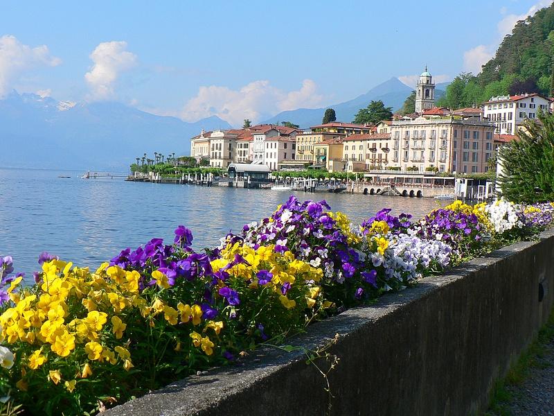 Bellagio Italy (4)