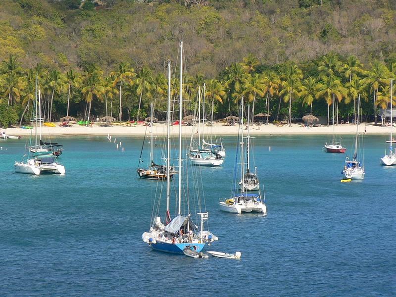 Carribean (9)