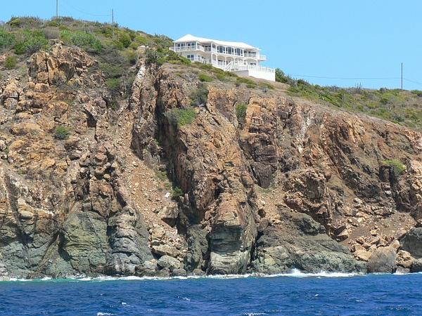Carribeean St Martin (5) by Gary Acaley