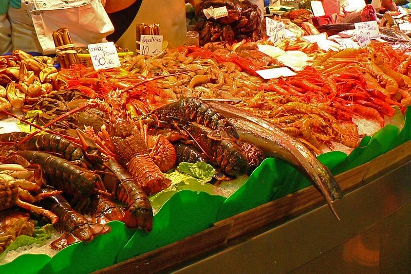Barcelona Market (3)_edited-1