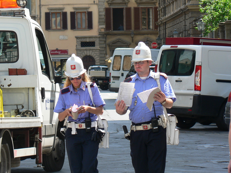 Florence Italy (7)
