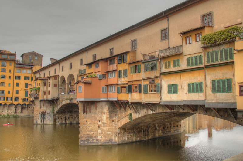 Florence Italy (9)