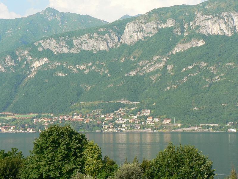 Lake Como Italy (3)