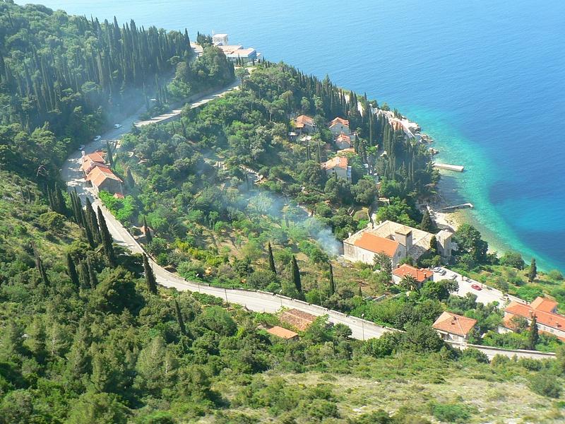 Croatia (3)