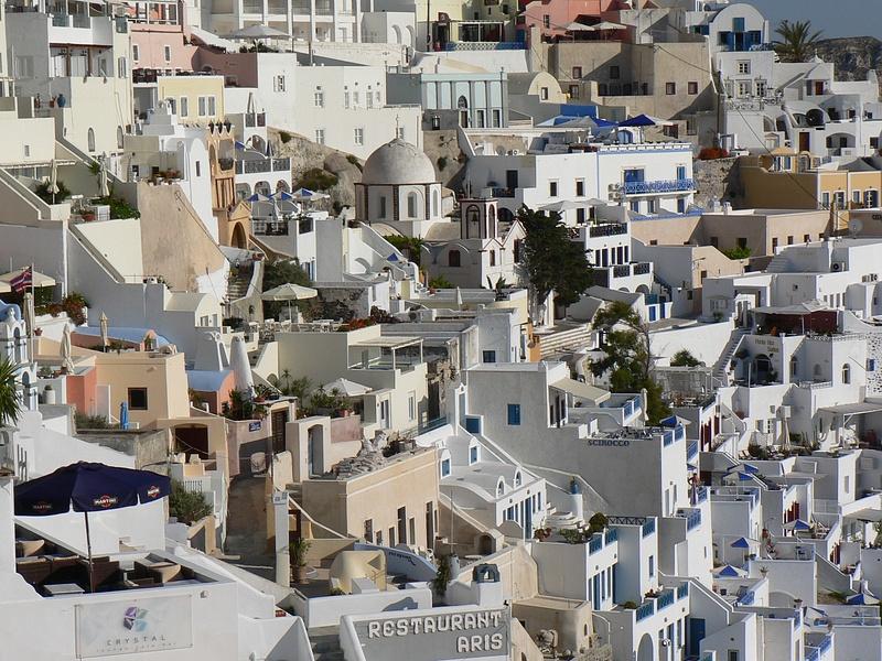Santorini Greece (13)