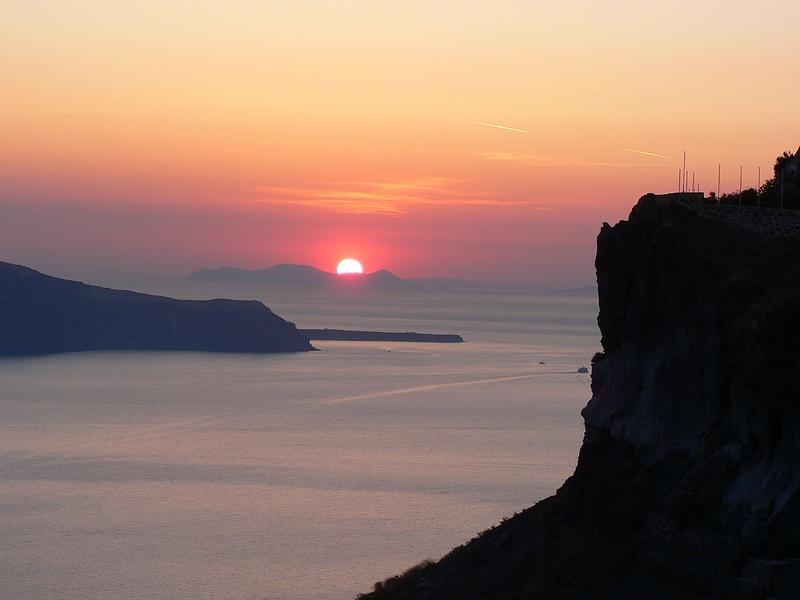 Santorini Greece (20)