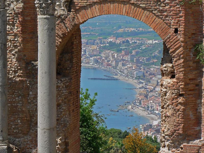 Sicily (3)