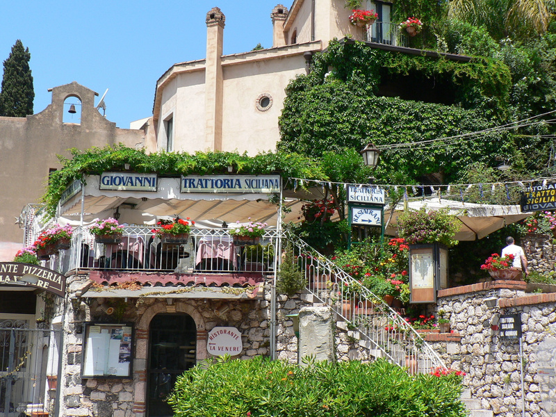 Sicily (8)