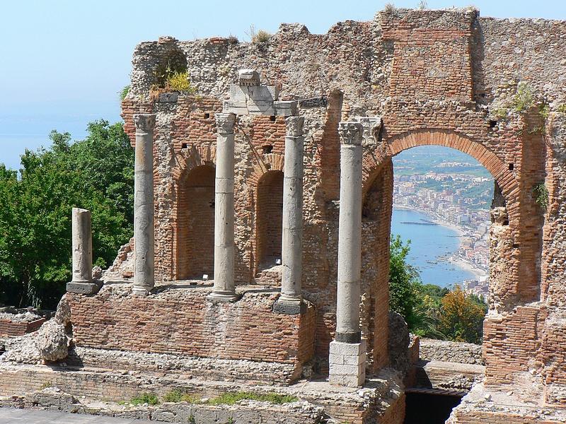 Sicily (5)