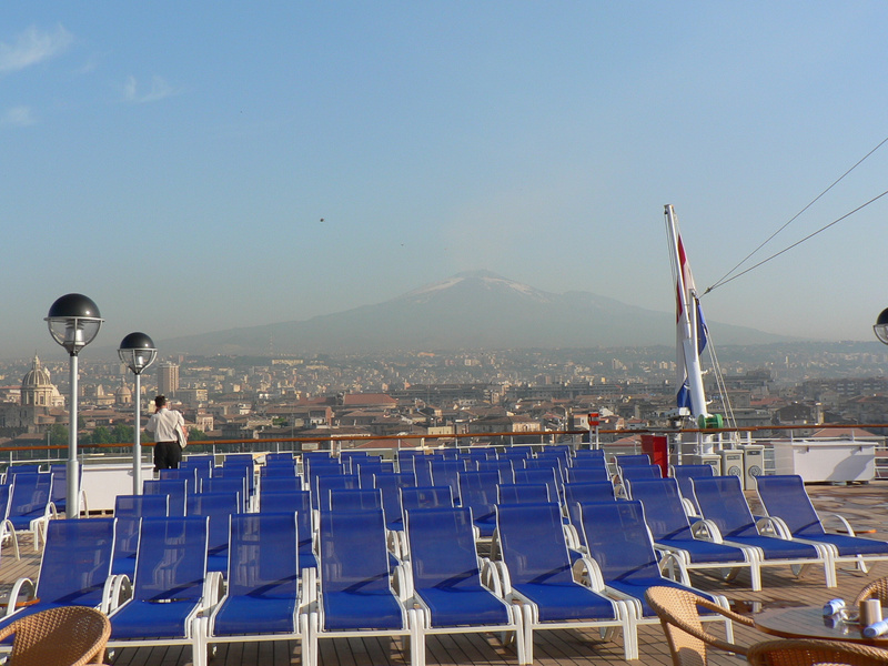 Sicily (9)