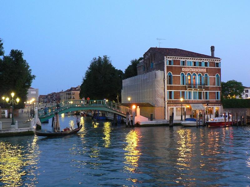 Venice Italy (3)