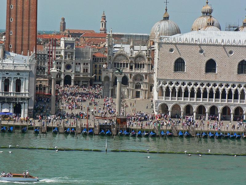 Venice Italy (6)