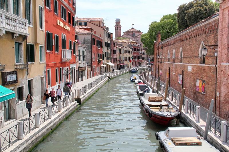 Venice Italy (11)