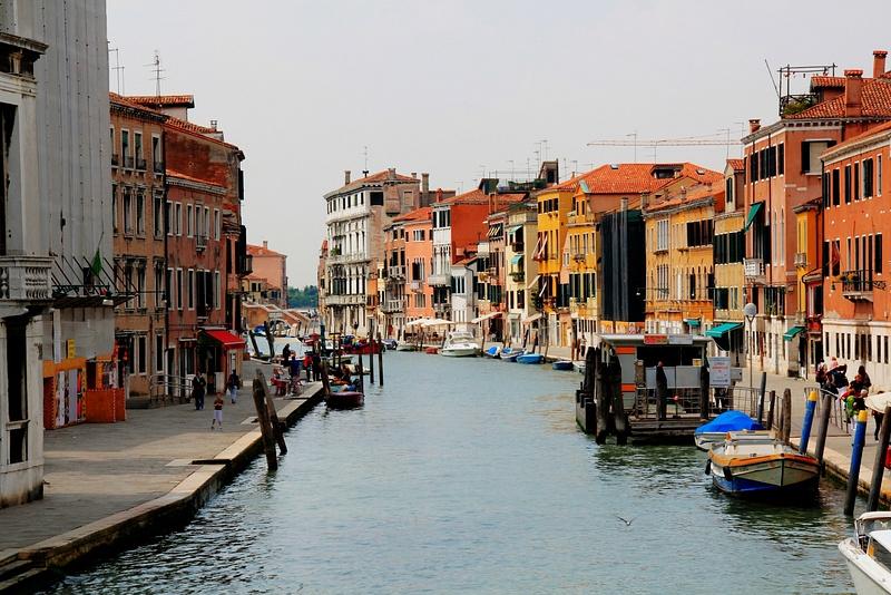 Venice Italy (13)