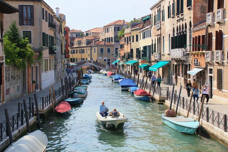 Venice Italy (14)