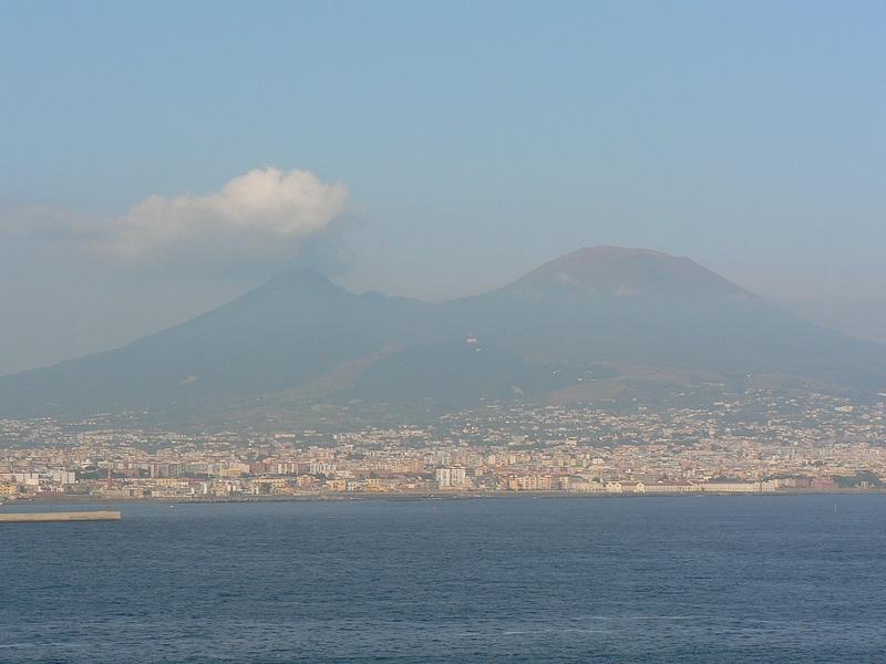 Naples Italy (2)