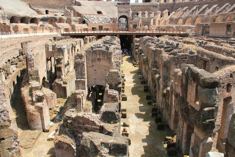 Rome (4)