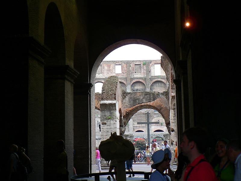 Rome (7)