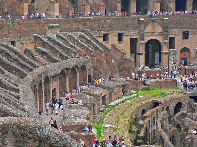 Rome (9)