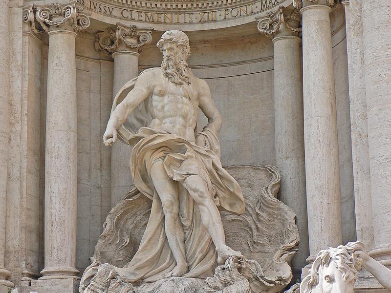 Rome (12)