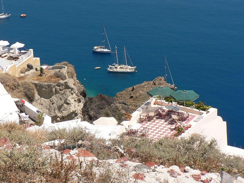 Santorini Greece (4)