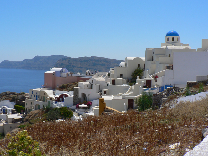 Santorini Greece (5)