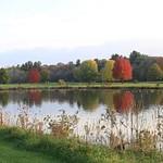 Ledges Golf Course WCFP