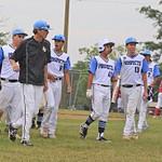 Prospects 15U