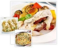 Gluten Free Diet by GlutenFreediet