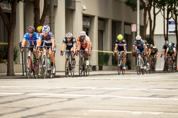 Oakland Grand Prix 2014 by Pixnpix