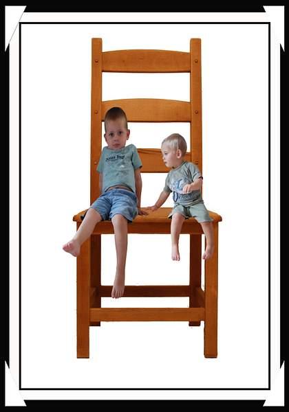 Ben_Toby_Chair_Photo_corners