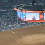 Houston-Rodeo-2013