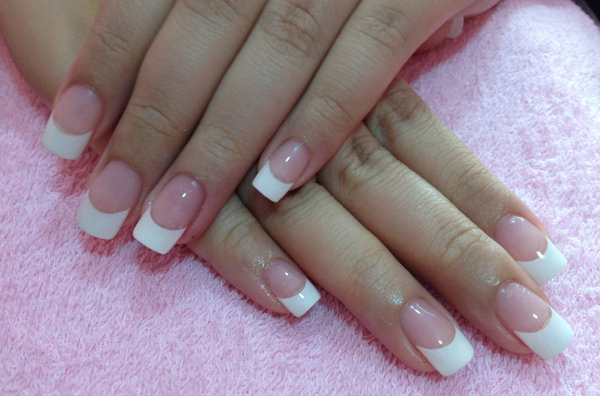 acrylic1 (2) by CandiliciousNails