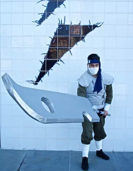 Big Blade lg copy