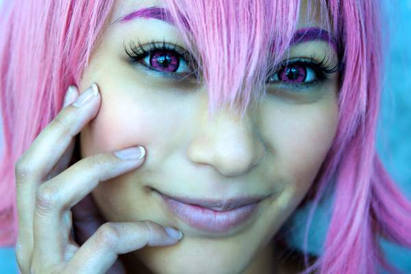 Purple Eyes lg copy