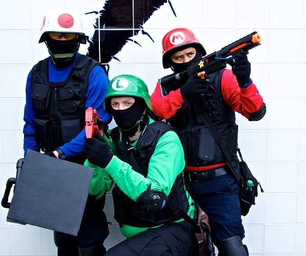 Swat Team lg copy