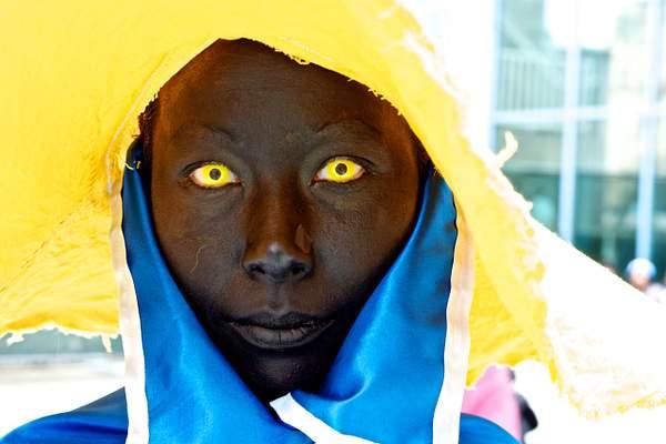Yellow Eyes lg copy