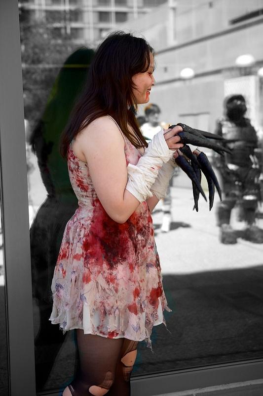 Zombie 2 336