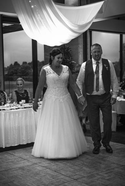 c565c6d85 ... https://www.slickpic.com/users/dariuscordell/albums/Darius-Cordell- Custom-Wedding-Dresses-For-Plus-Size-Brides/photo/#15070739 ...