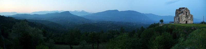 Panorama07