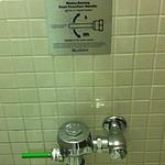 Princeton Sustainability