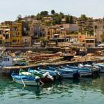 Sicilia.2014