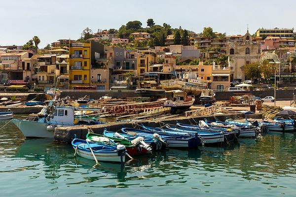 Sicilia.2014 by Alexander Levin