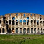 Italia.Rome. 2014